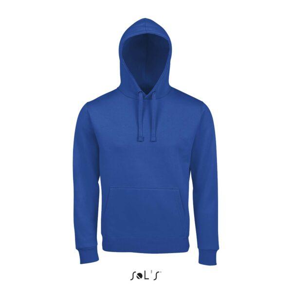 SPENCER_02991_Royal-blue_A