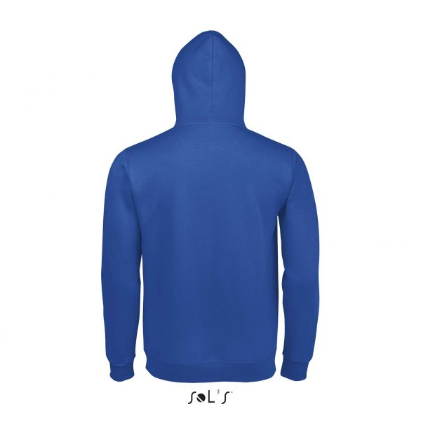 SPENCER_02991_Royal-blue_B