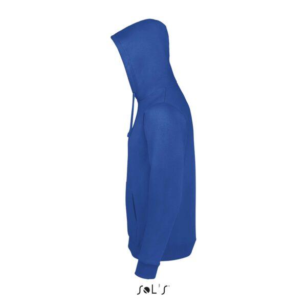 SPENCER_02991_Royal-blue_C