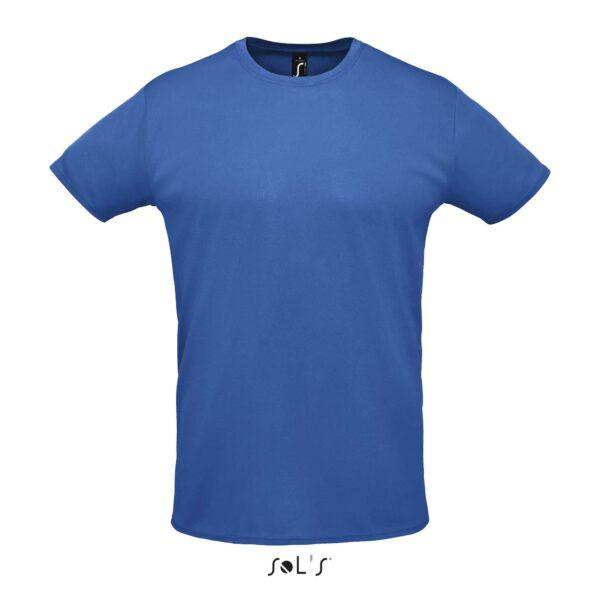 SPRINT_02995_Royal-blue_A