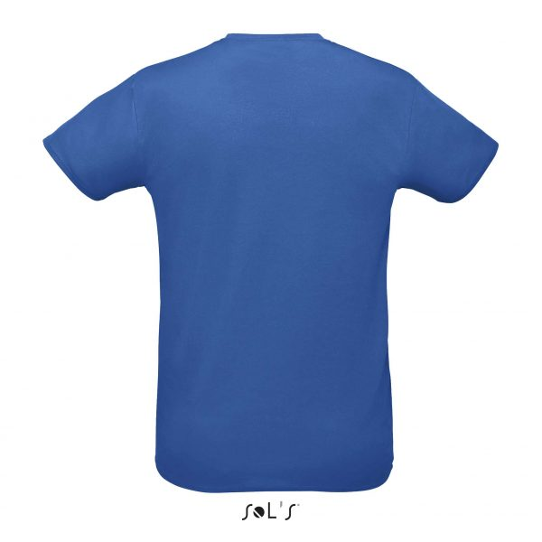 SPRINT_02995_Royal-blue_B