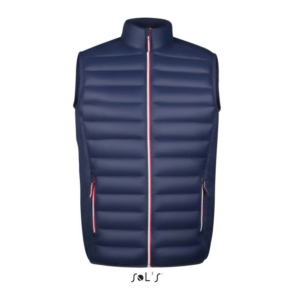 VICTOIRE-BW-MEN_02916_French-navy_A