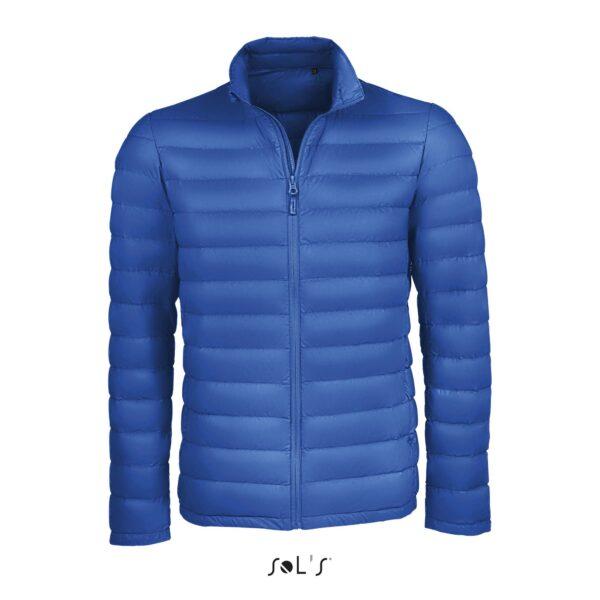 WILSON-MEN_02898_royal-blue_B