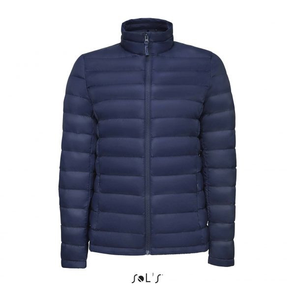 WILSON-WOMEN_02899_French-navy_A