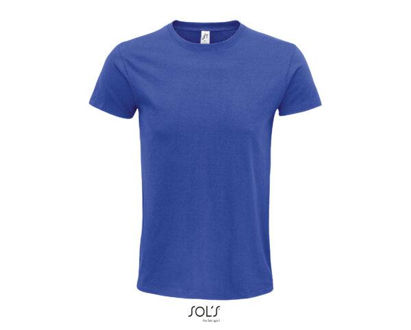SOL'S EPIC-03564-ROYAL_BLUE-A