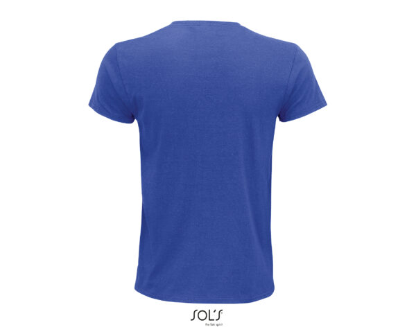 SOL'S EPIC-03564-ROYAL_BLUE-B