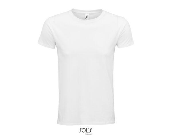 SOL'S EPIC-03564-WHITE-A